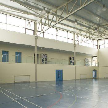facilities 6